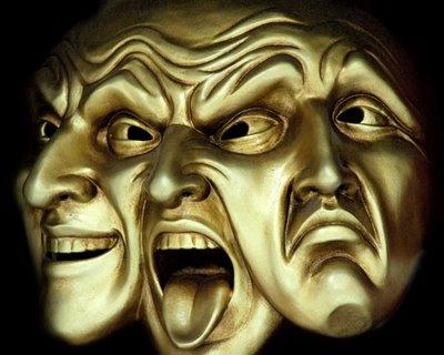 http://sq.imagens.s3.amazonaws.com/1202-Fevereiro/Mascaras.jpg