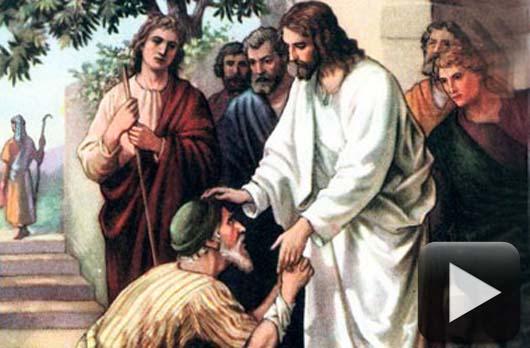 http://sq.imagens.s3.amazonaws.com/1206-Junho/Jesus-e-o-Leproso-Play.jpg