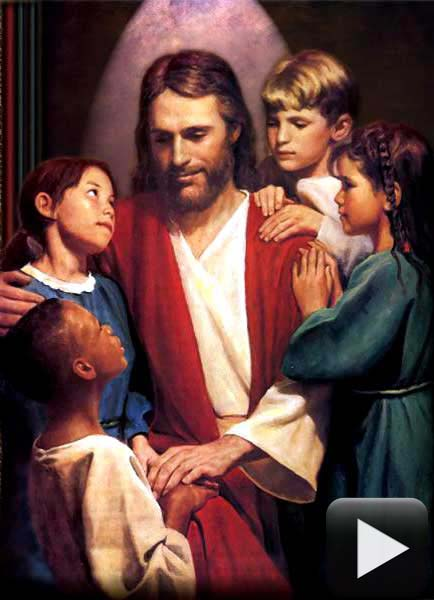 http://sq.imagens.s3.amazonaws.com/1207-Julho/Jesus-Criancas-Play.jpg