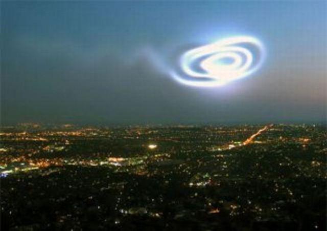 http://sq.imagens.s3.amazonaws.com/1208-Agosto/FormaCeleste.jpg