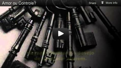 http://sq.imagens.s3.amazonaws.com/1209-Setembro/Controle-120925.jpg
