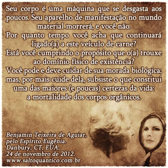 http://sq.imagens.s3.amazonaws.com/1211-Novembro/Certeza.jpg