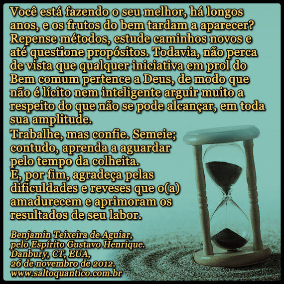 http://sq.imagens.s3.amazonaws.com/1211-Novembro/Demora-Realizacao.jpg