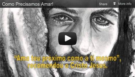 http://sq.imagens.s3.amazonaws.com/1211-Novembro/Jesus-Amor.jpg