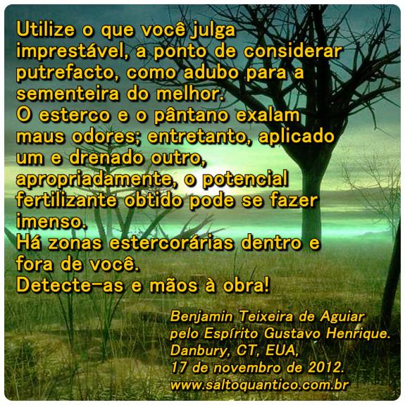 http://sq.imagens.s3.amazonaws.com/1211-Novembro/Podridao.jpg