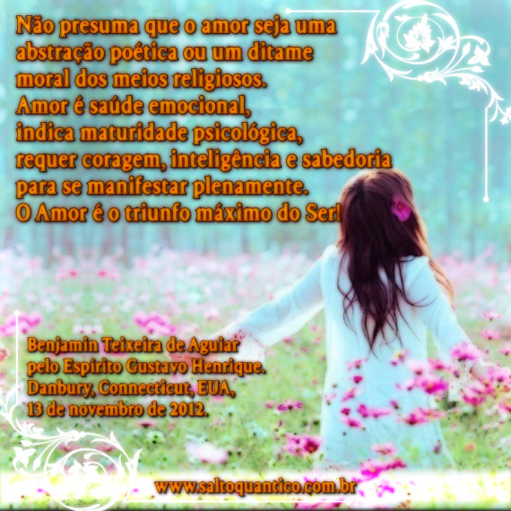 http://sq.imagens.s3.amazonaws.com/1211-Novembro/TriunfoMaximo.jpg