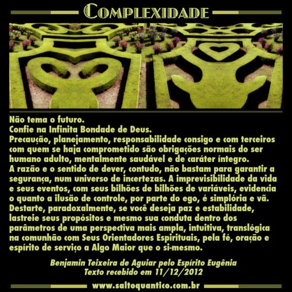 http://sq.imagens.s3.amazonaws.com/1212-Dezembro/Complexidade.jpg