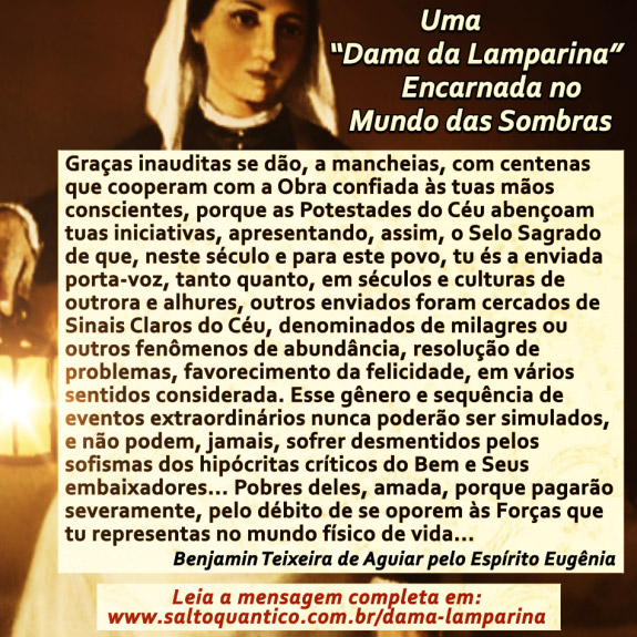 http://sq.imagens.s3.amazonaws.com/1212-Dezembro/Dama-Lamparina.jpg