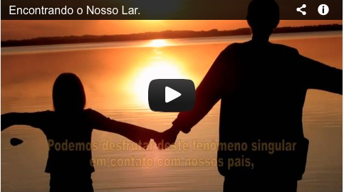 http://sq.imagens.s3.amazonaws.com/1212-Dezembro/Encontrando-Nosso-Lar.jpg
