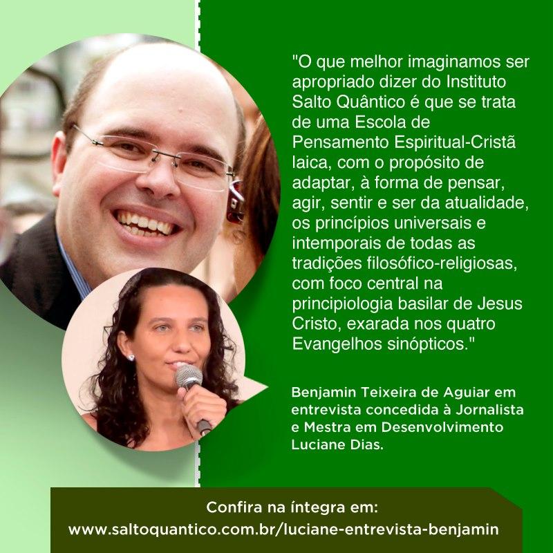 http://sq.imagens.s3.amazonaws.com/1212-Dezembro/Entrevista-Luciane.jpg