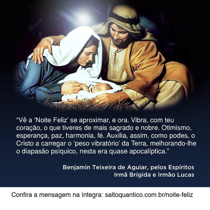 http://sq.imagens.s3.amazonaws.com/1212-Dezembro/Noite-Feliz.jpg