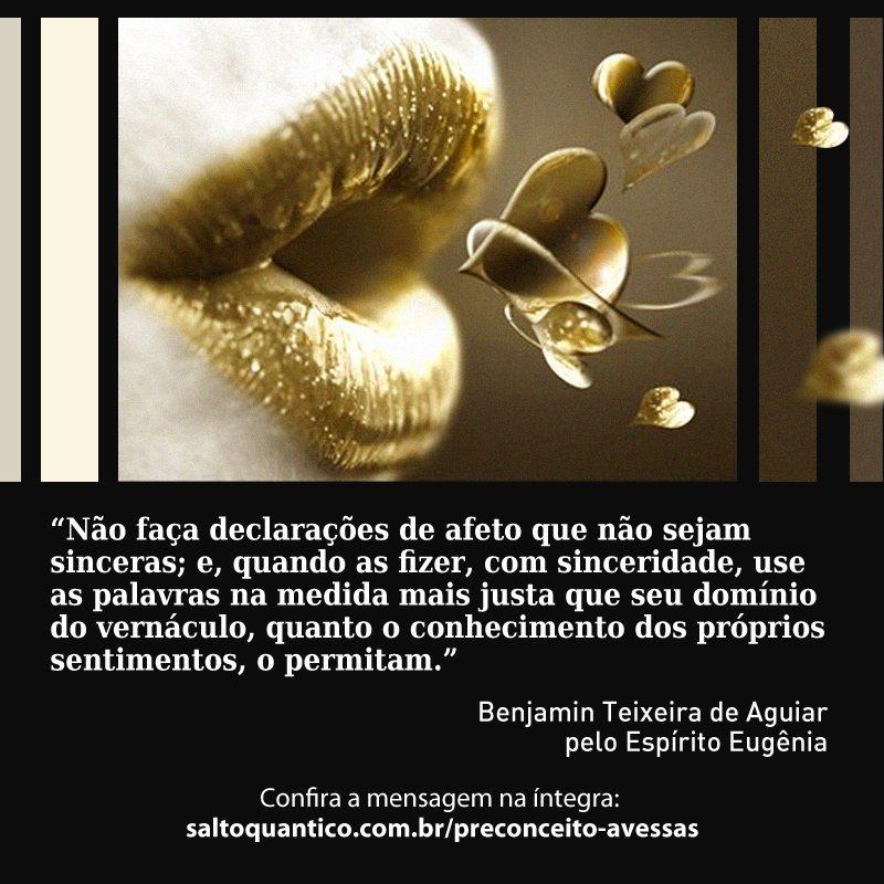 http://sq.imagens.s3.amazonaws.com/1212-Dezembro/Preconceito-avessas.jpg