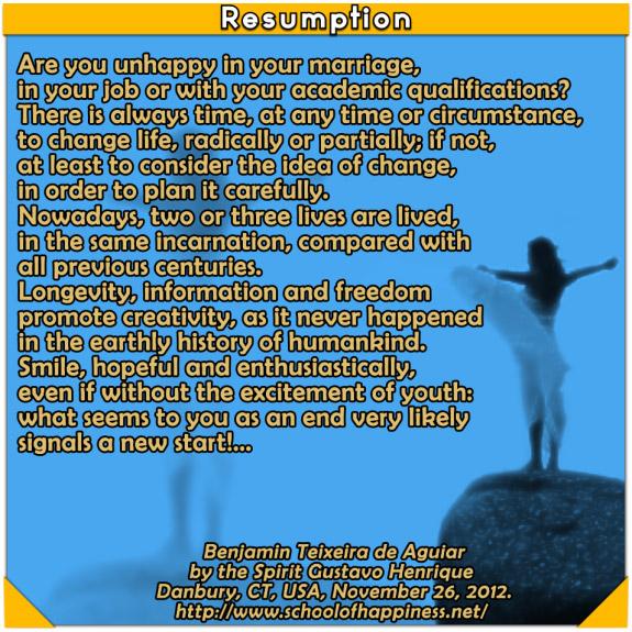 http://sq.imagens.s3.amazonaws.com/1212-Dezembro/Resumption.jpg