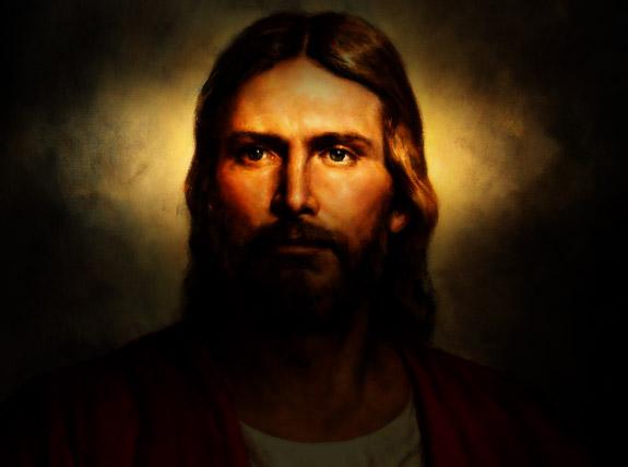 http://sq.imagens.s3.amazonaws.com/1301-Janeiro/Um-Jesus-Desconhecido.jpg