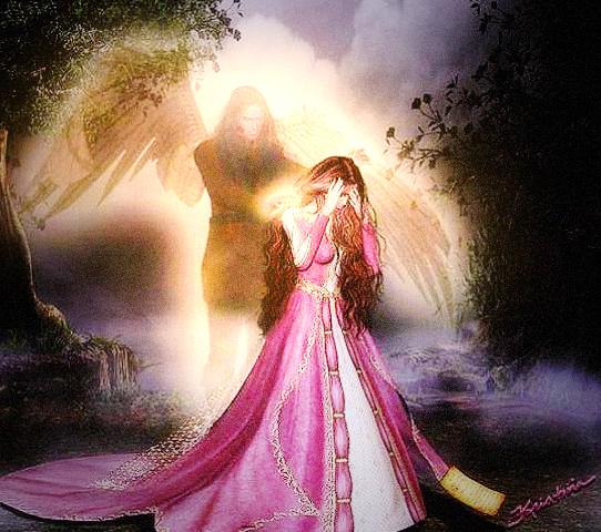 http://sq.imagens.s3.amazonaws.com/1312-Dezembro/Guias-Espirituais.jpg